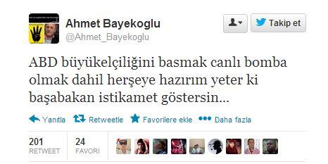 ahmet-bayekoglu