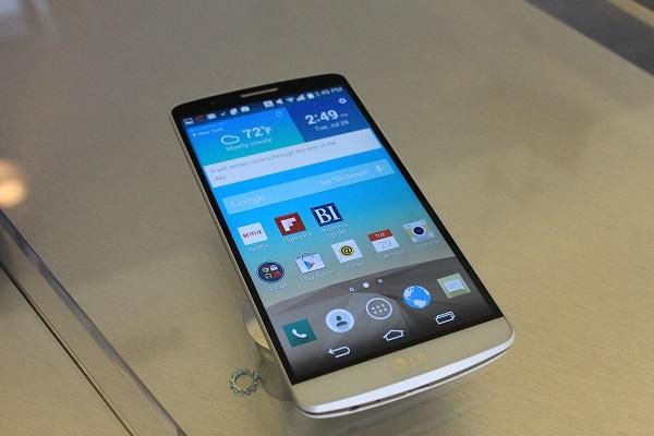 akilli-telefonlardaki-yuksek-cozunurluk-her-zaman-iyidir