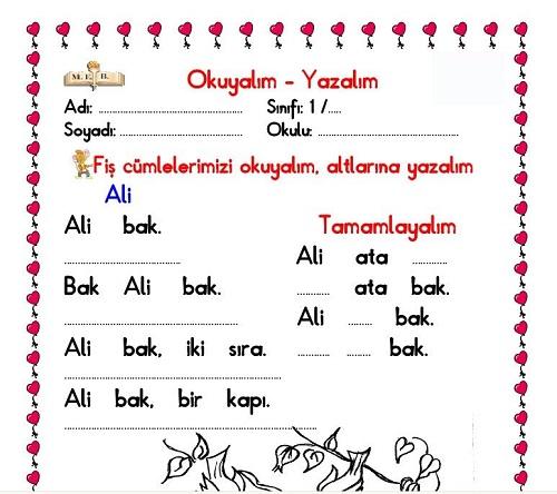 ali-ata-bak