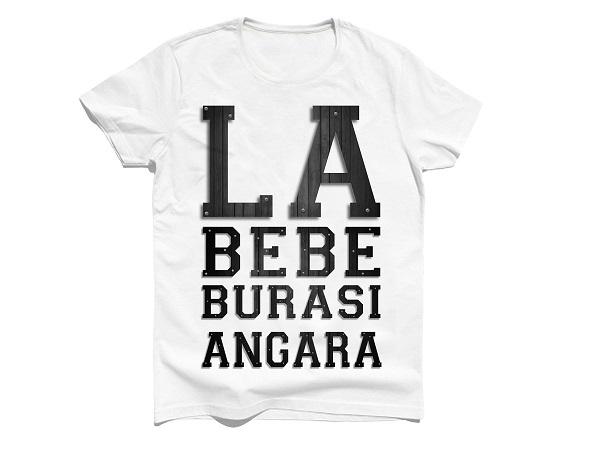 ankara-bebe
