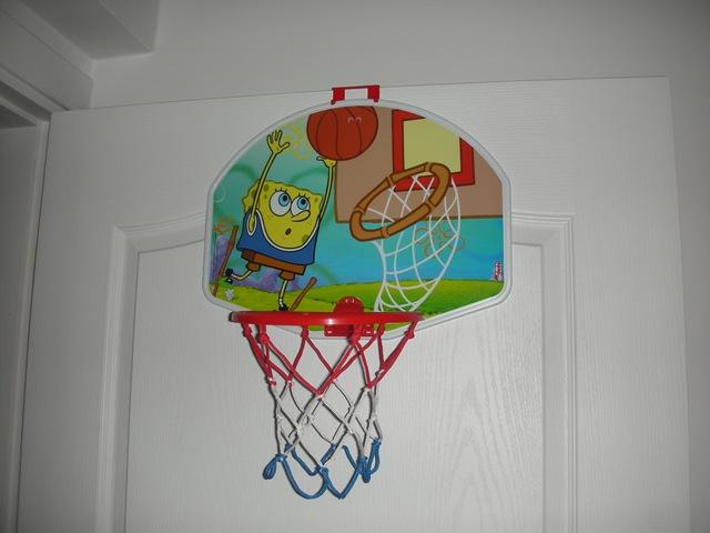 basket-potasi-oyuncak