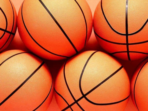 basket-topu