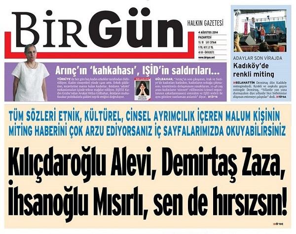 birgun-04-08-2014-manset-hirsiz