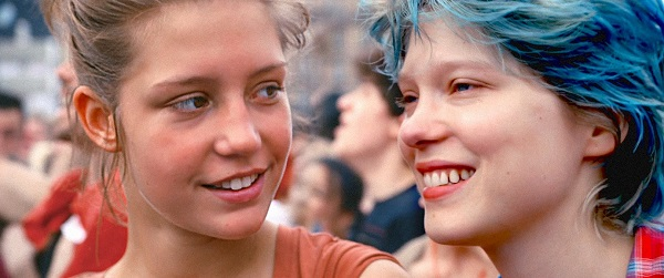 blue-is-te-warmest-colour