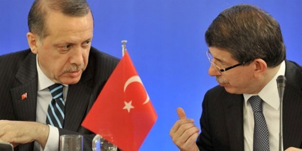 davutoglu-erdogan-basbagan