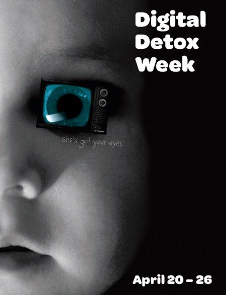 digital detox-2