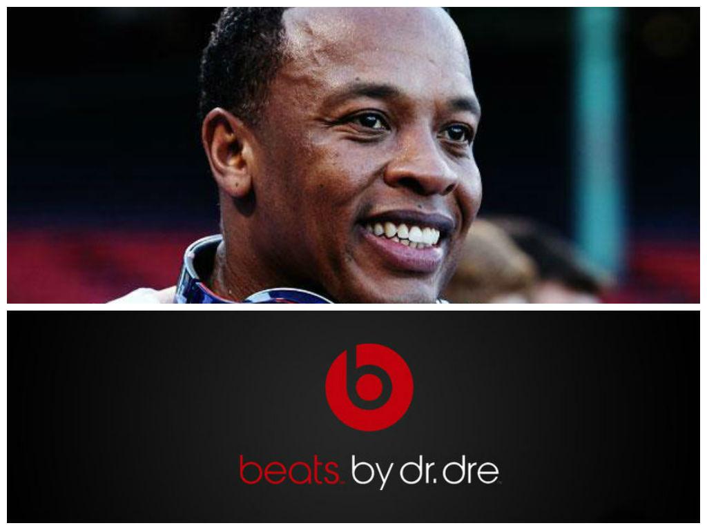 drdre-beats