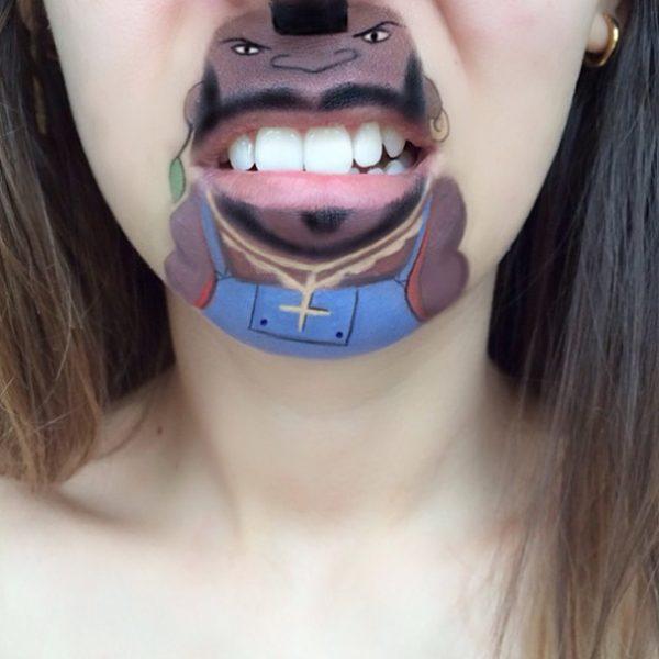 dudaklarda-cizgi-film-karakterleri-13