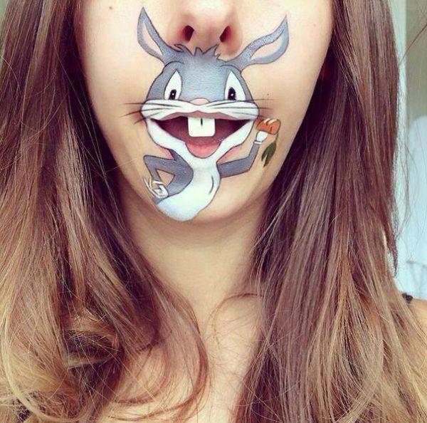 dudaklarda-cizgi-film-karakterleri-14