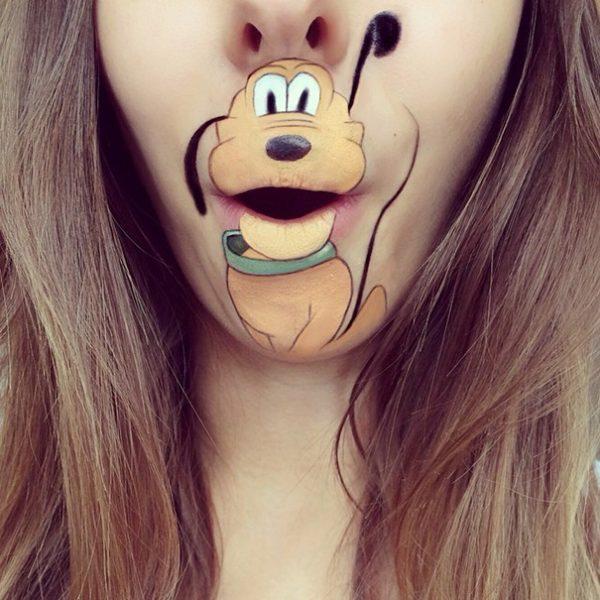 dudaklarda-cizgi-film-karakterleri-16