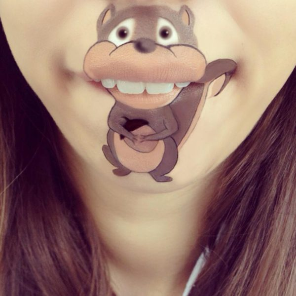 dudaklarda-cizgi-film-karakterleri-17