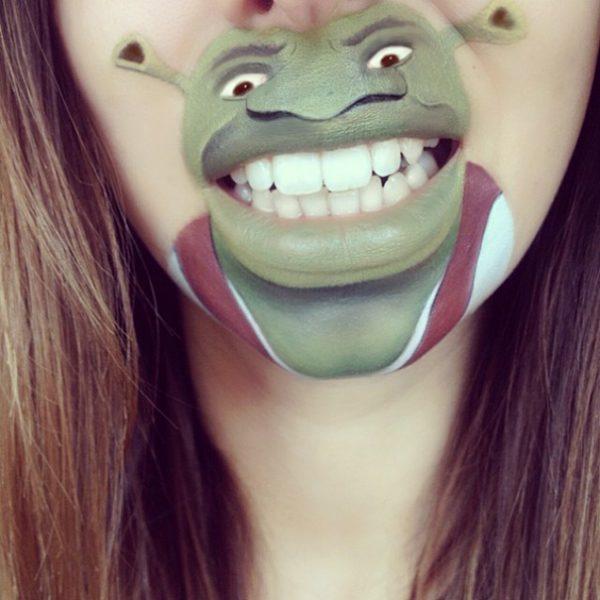 dudaklarda-cizgi-film-karakterleri-18