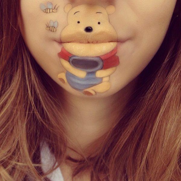 dudaklarda-cizgi-film-karakterleri-21