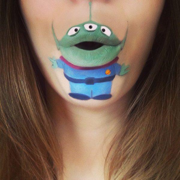 dudaklarda-cizgi-film-karakterleri-22