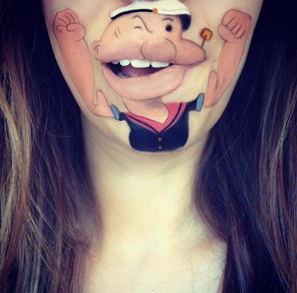 dudaklarda-cizgi-film-karakterleri-3
