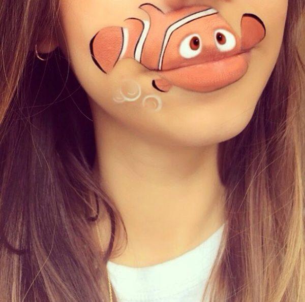 dudaklarda-cizgi-film-karakterleri-4