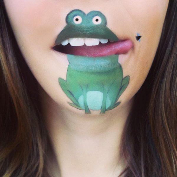 dudaklarda-cizgi-film-karakterleri-7