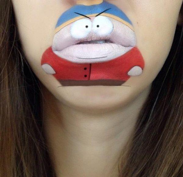 dudaklarda-cizgi-film-karakterleri-9