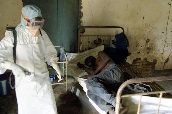 ebola-virus-turkiye-1