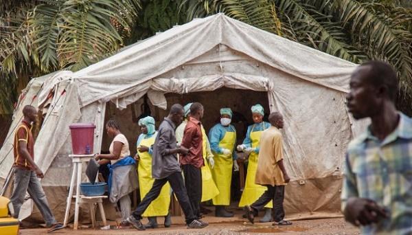ebola-virus-turkiye-11