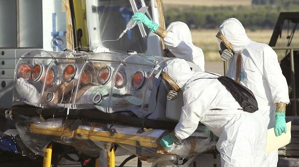 ebola-virus-turkiye-13