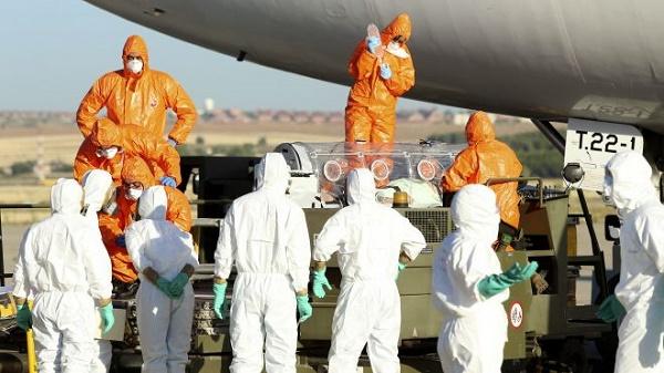 ebola-virus-turkiye-14