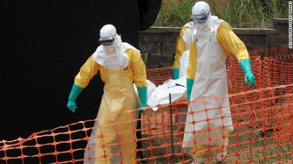 ebola-virus-turkiye-4