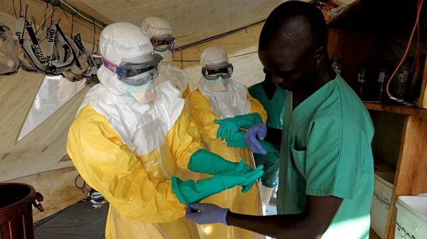 ebola-virus-turkiye-5