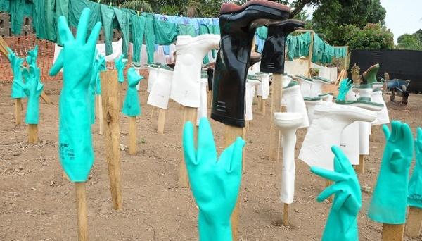 ebola-virus-turkiye-6