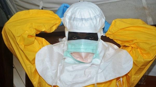 ebola-virus-turkiye-7