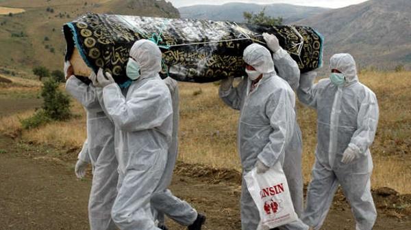 ebola-virus-turkiye-8