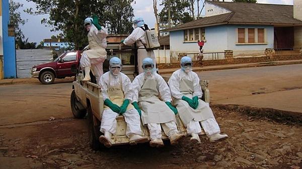 ebola-virus-turkiye-9