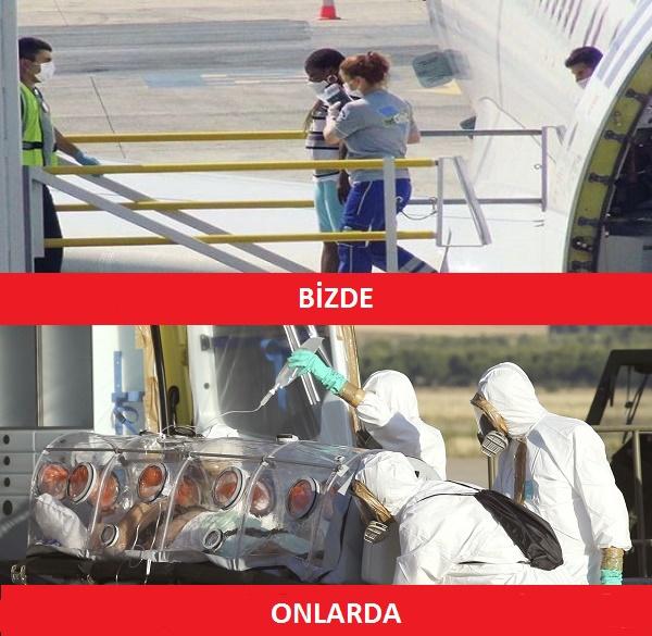 ebola-virus-turkiye-SON