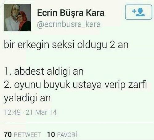 ecrin-busra-kara
