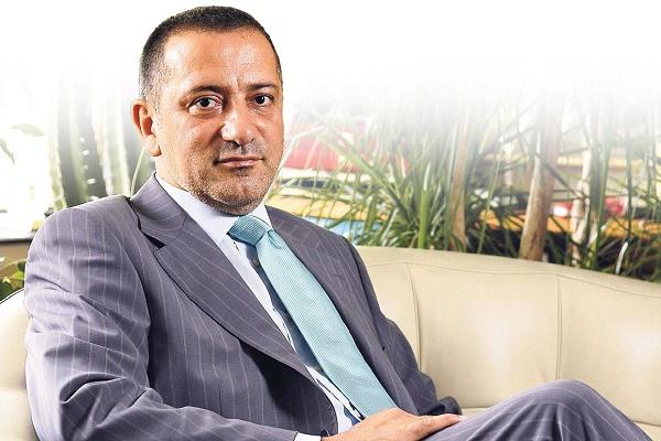 fatih-altayli-akp-genel-baskan