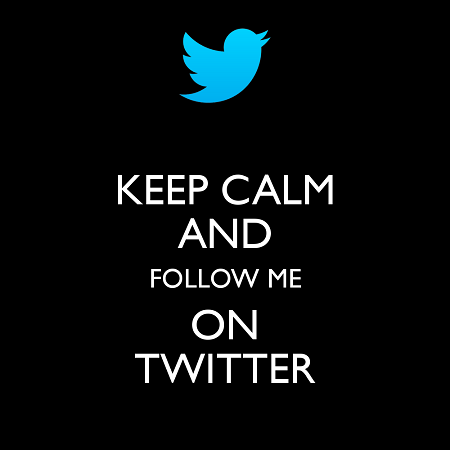 follow-me-on-twitter-tweeps