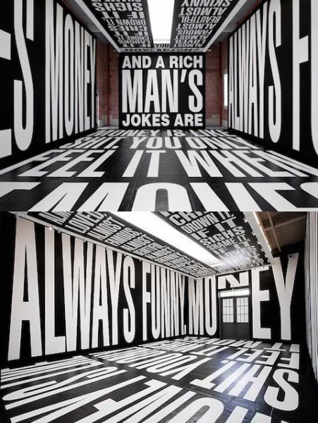 fontlarla-sanat-yapmak-3