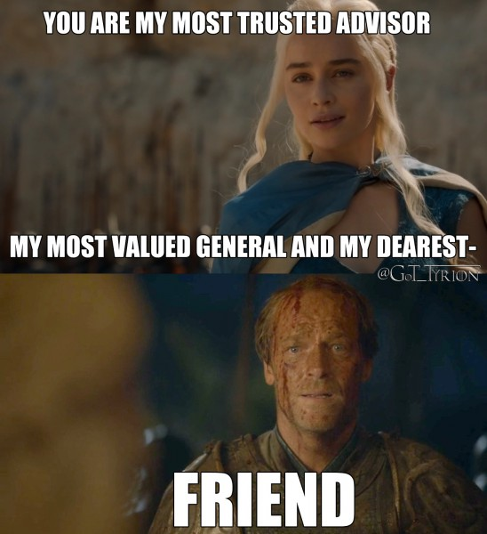 friend-zone-jorah