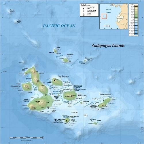 galapagos-adalari-09