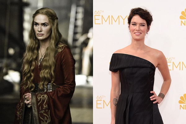 game-of-thrones-karakterlerinin-emmy-halleri-2