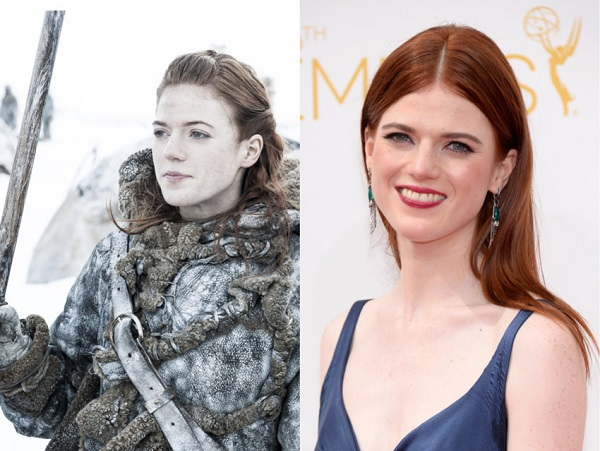 game-of-thrones-karakterlerinin-emmy-halleri-7
