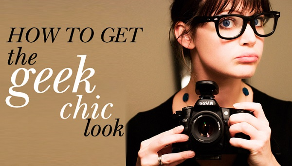geek-chic_header_fashionandyou