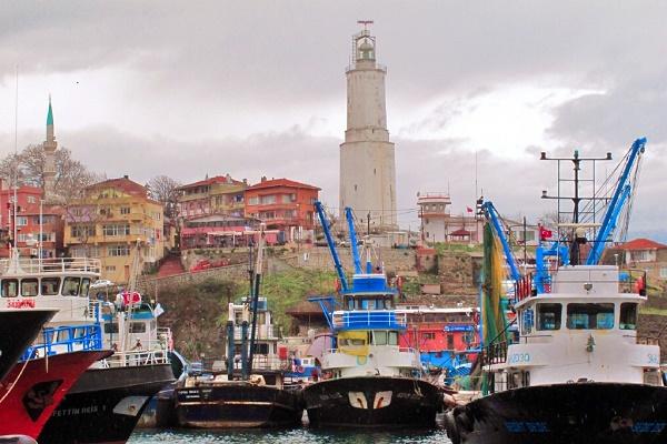 hakanalemdar-istanbul-rumeli-feneri-listelist