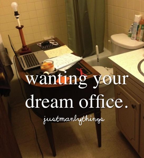 hayallerinizin-ofisi
