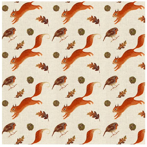 hayvan-nakislari-11