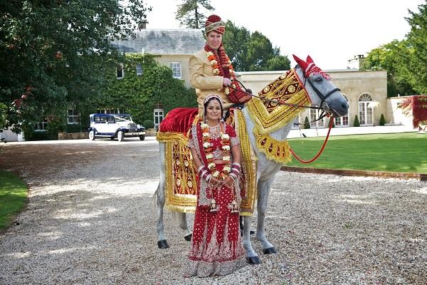 hindistan-atli-damat
