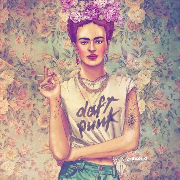 hipster-populer-kultur-ikonlari-1