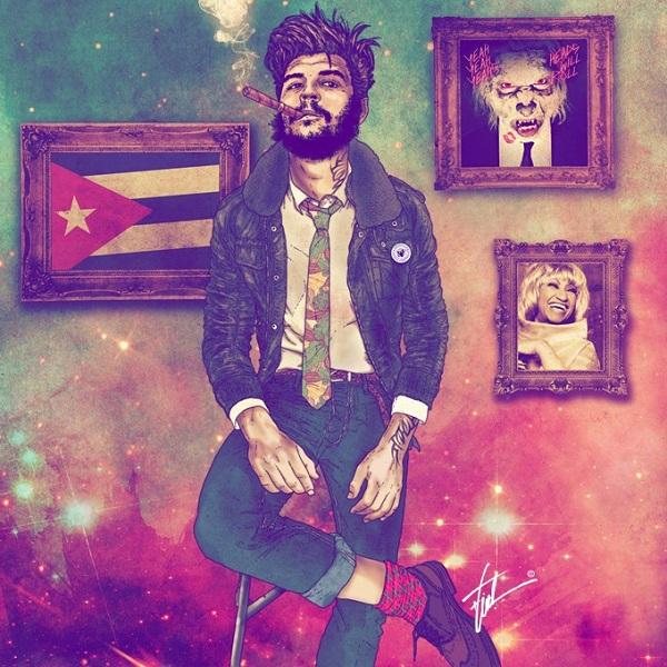 hipster-populer-kultur-ikonlari-12