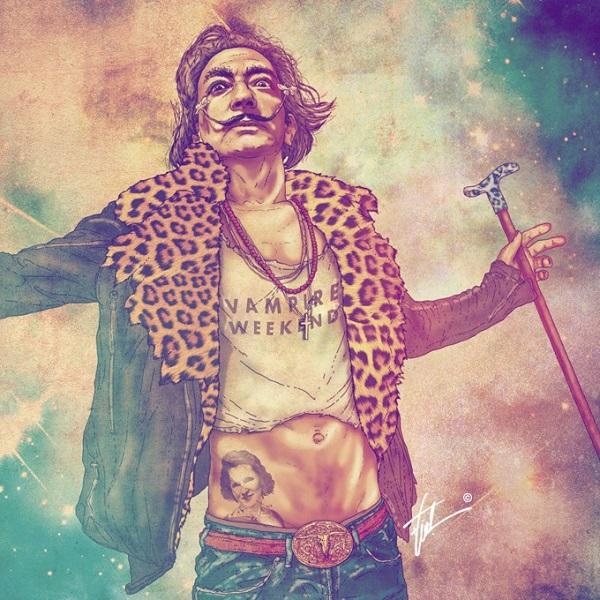 hipster-populer-kultur-ikonlari-4