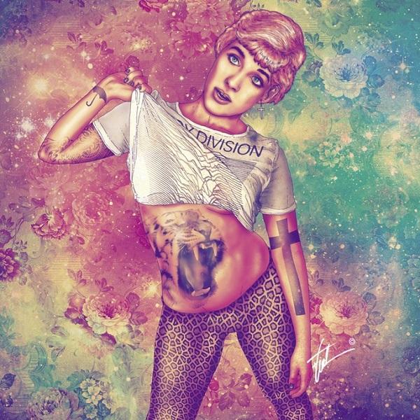 hipster-populer-kultur-ikonlari-7